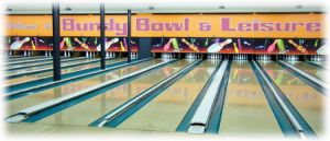 Bundy Bowl and Leisure Complex - Accommodation Melbourne
