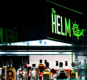 The Helm Nightclub - Accommodation Melbourne