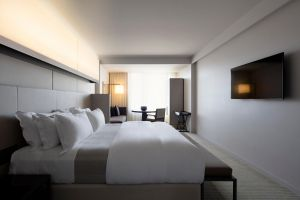 Hotel Realm - Accommodation Melbourne